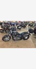 2006 Honda VTX1300 for sale 200983291