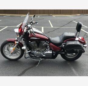 2006 Honda VTX1300 for sale 200987346