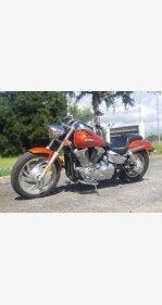 2006 Honda VTX1300 for sale 200993027