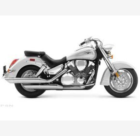 2006 Honda VTX1300 for sale 200994829