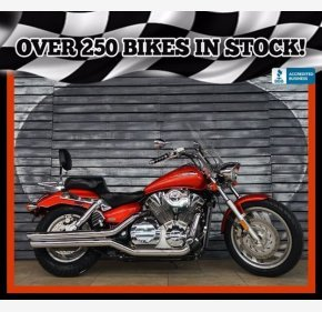 2006 Honda VTX1300 for sale 200995916