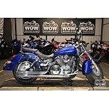 2006 Honda VTX1300 for sale 201027850