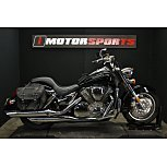 2006 Honda VTX1300 for sale 201030169