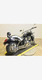 2006 Honda VTX1300 for sale 201038189