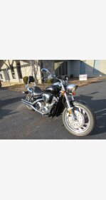 2006 Honda VTX1300 for sale 201040566