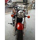 2006 Honda VTX1300 for sale 201075510