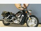 2006 Honda VTX1300 for sale 201080945