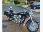 2006 Honda VTX1300 T for sale 201081781