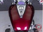 2006 Honda VTX1300 for sale 201116913