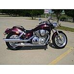 2006 Honda VTX1300 for sale 201163983
