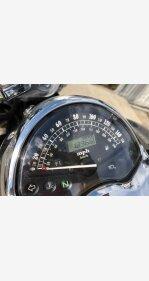 2006 Honda VTX1800 for sale 200591195
