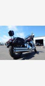 2006 Honda VTX1800 for sale 200627650