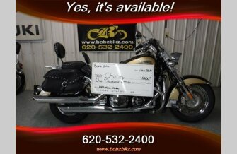 2006 Honda VTX1800 for sale 200631798