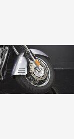 2006 Honda VTX1800 for sale 200653986
