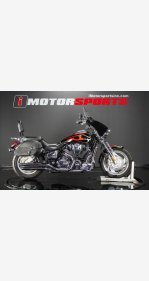 2006 Honda VTX1800 for sale 200675323