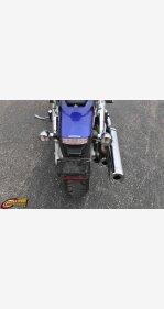 2006 Honda VTX1800 for sale 200796470
