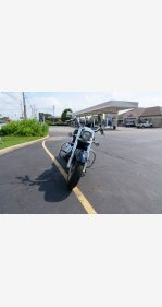 2006 Honda VTX1800 for sale 200941035