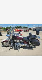 2006 Honda VTX1800 for sale 200955991