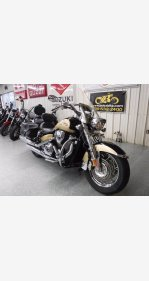2006 Honda VTX1800 S for sale 201003082