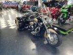 2006 Honda VTX1800 for sale 201046435