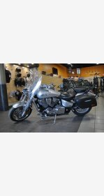 2006 Honda VTX1800 for sale 201049618