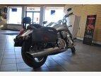 2006 Honda VTX1800 for sale 201049618