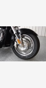 2006 Honda VTX1800 for sale 201066448