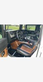 2006 Hummer H1 for sale 101254560