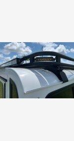 2006 Hummer H1 for sale 101342840