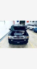 2006 Hummer H2 for sale 101332275
