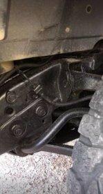 2006 Hummer H2 for sale 101424808