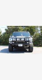 2006 Hummer H2 for sale 101492570