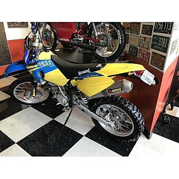 2006 Husaberg FE650 for sale 200775483