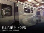2006 Itasca Ellipse for sale 300182188