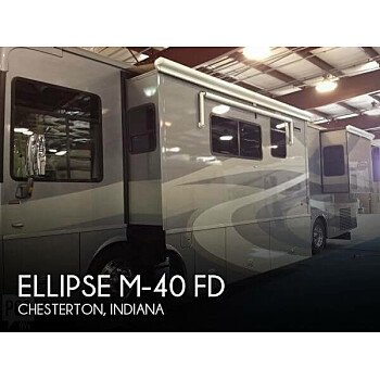2006 Itasca Ellipse for sale 300182188