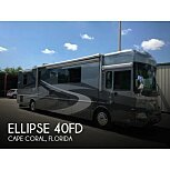 2006 Itasca Ellipse for sale 300191786