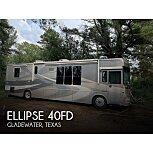 2006 Itasca Ellipse for sale 300328167