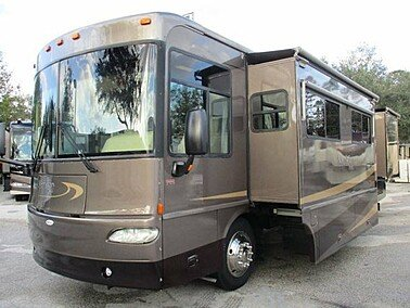 2006 Itasca Meridian for sale 300184468