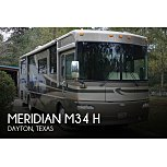 2006 Itasca Meridian for sale 300274311