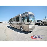 2006 Itasca Meridian for sale 300300902