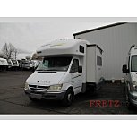 2006 Itasca Navion for sale 300211233