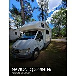 2006 Itasca Navion for sale 300240011