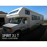 2006 Itasca Spirit for sale 300243128