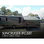 2006 Itasca Suncruiser for sale 300198017