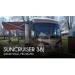 2006 Itasca Suncruiser for sale 300238029
