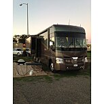 2006 Itasca Suncruiser for sale 300239615