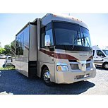 2006 Itasca Suncruiser for sale 300240468