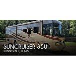 2006 Itasca Suncruiser for sale 300326737