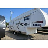 2006 JAYCO Eagle for sale 300198351