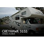 2006 JAYCO Greyhawk for sale 300182425